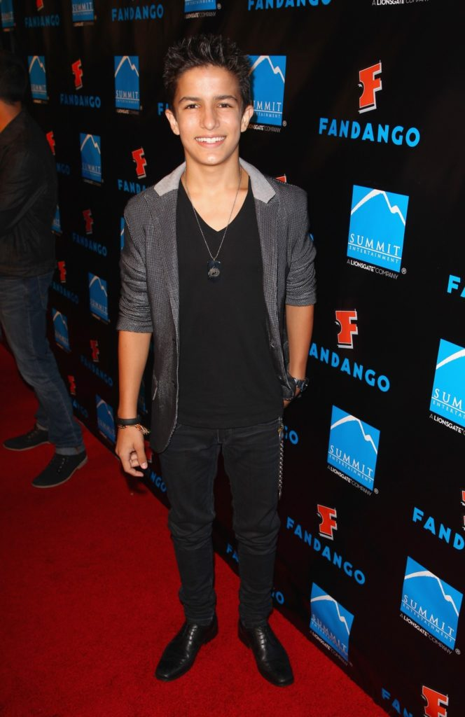 Aramis-Knight-Pictures