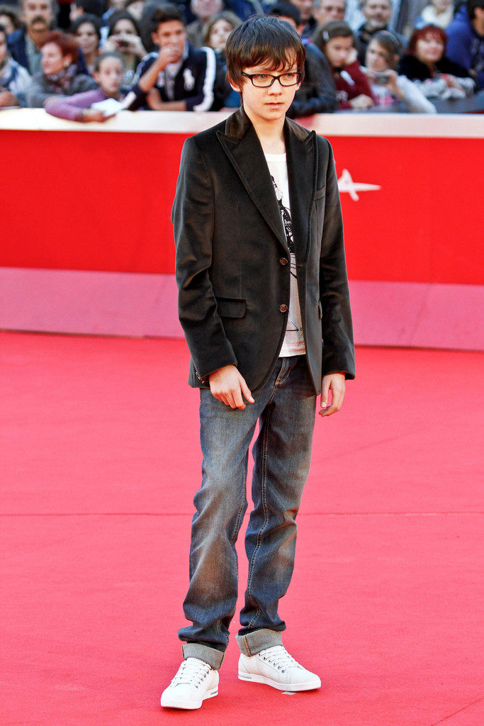 Asa-Butterfield-Pictures