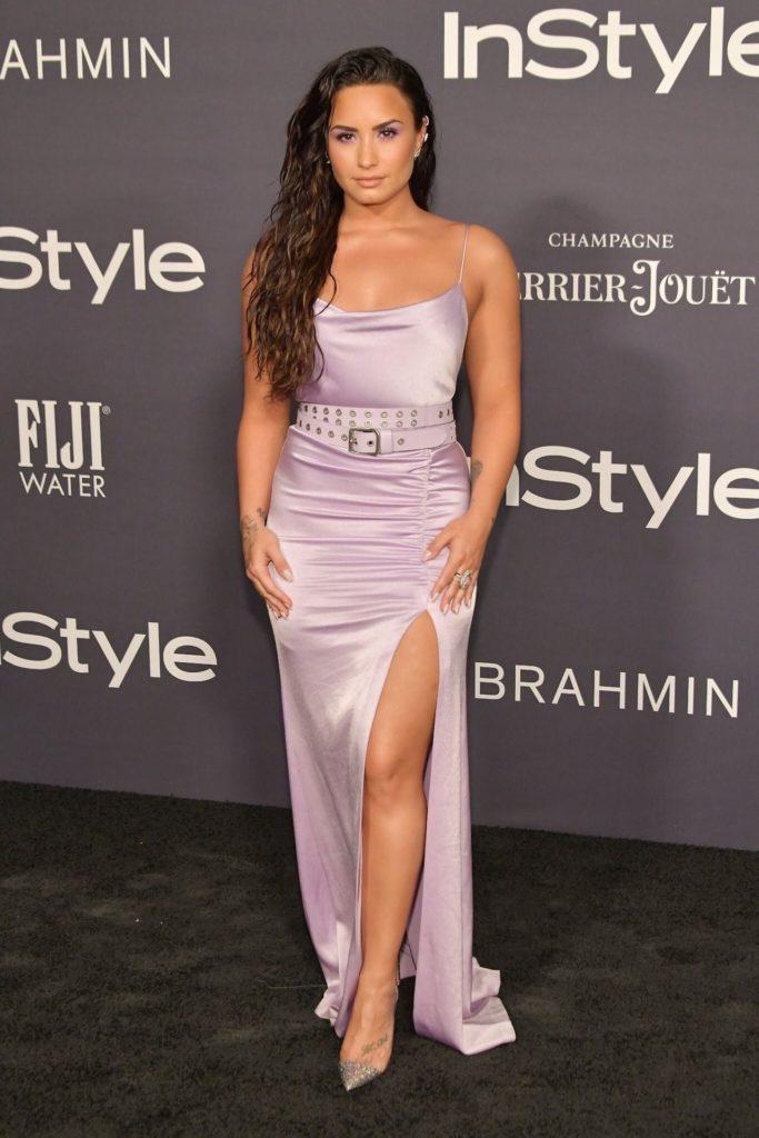 Demi-Lovato-Images