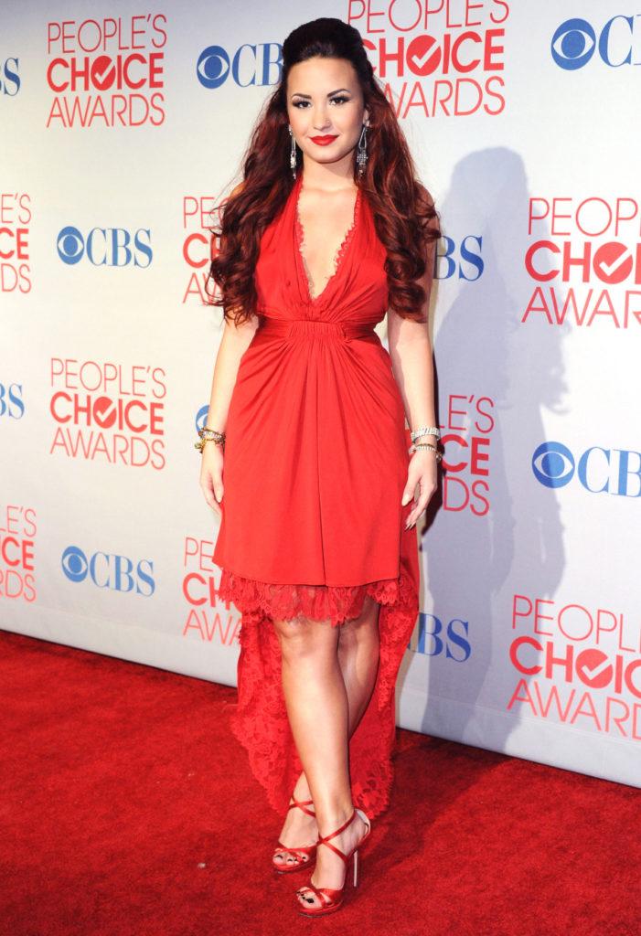 Demi-Lovato-Pictures