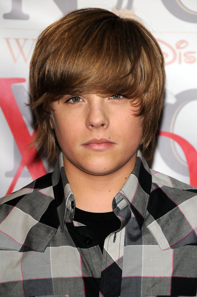 Dylan-Sprouse-Images