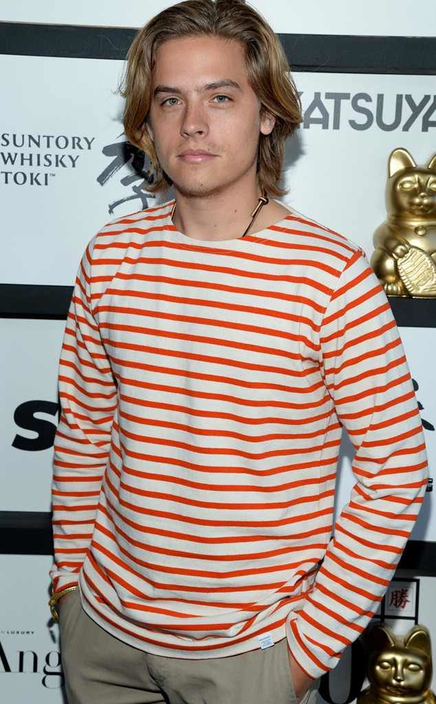 Dylan-Sprouse-Pics