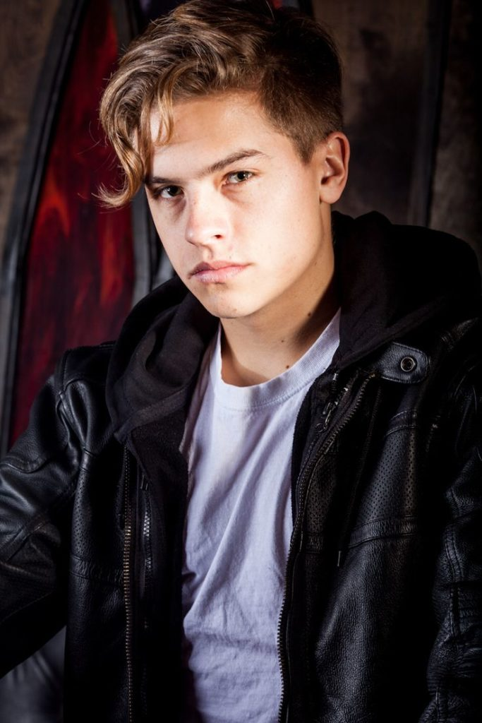 Dylan-Sprouse-Wallpapers