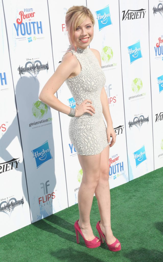 Jennette-McCurdy-Pics