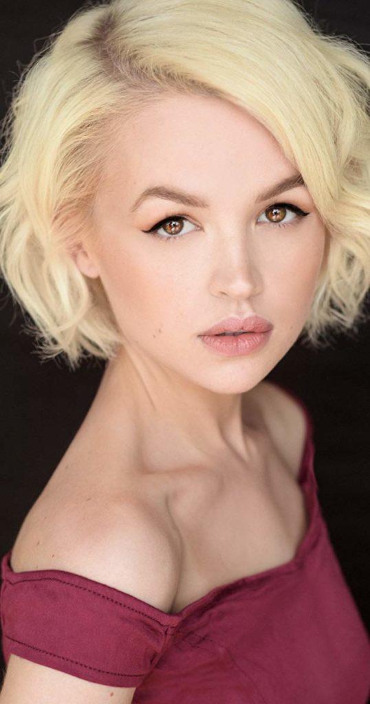 Jessica-Amlee