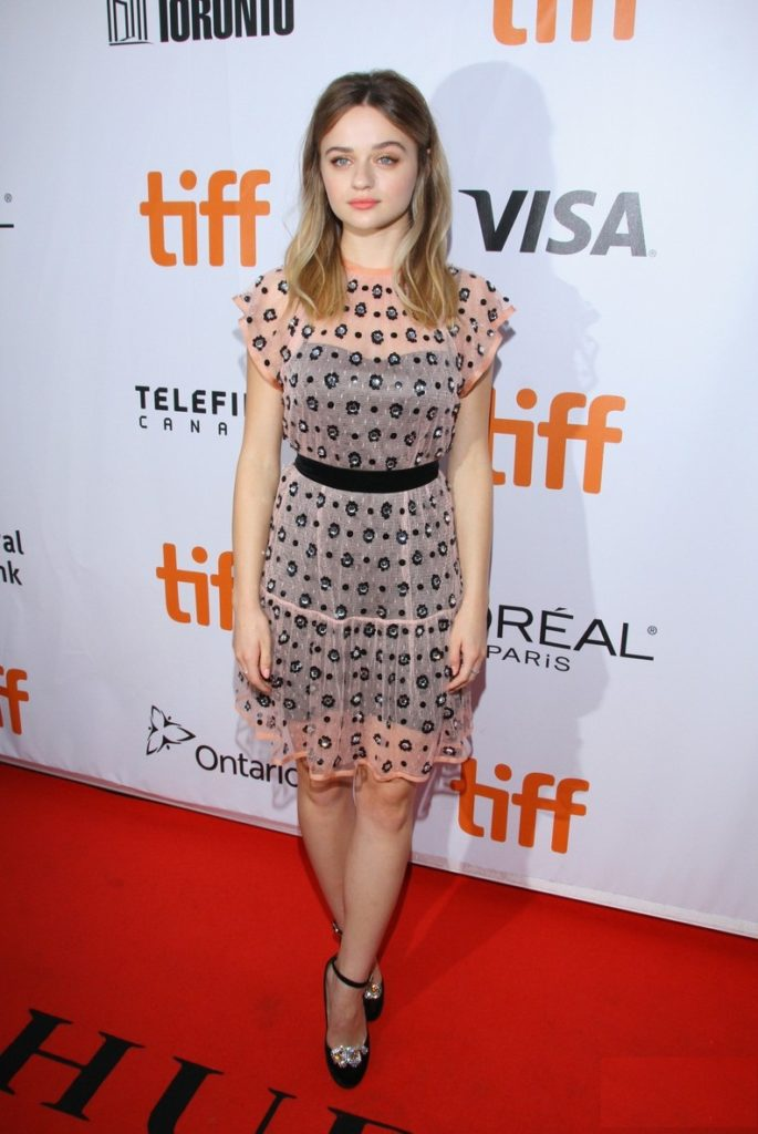 Joey-King-Images