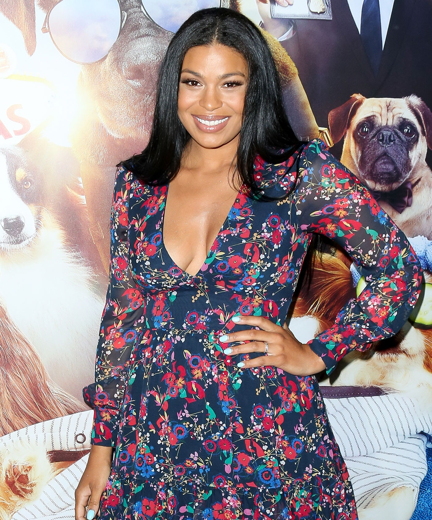 who is jordin sparks boyfriend
