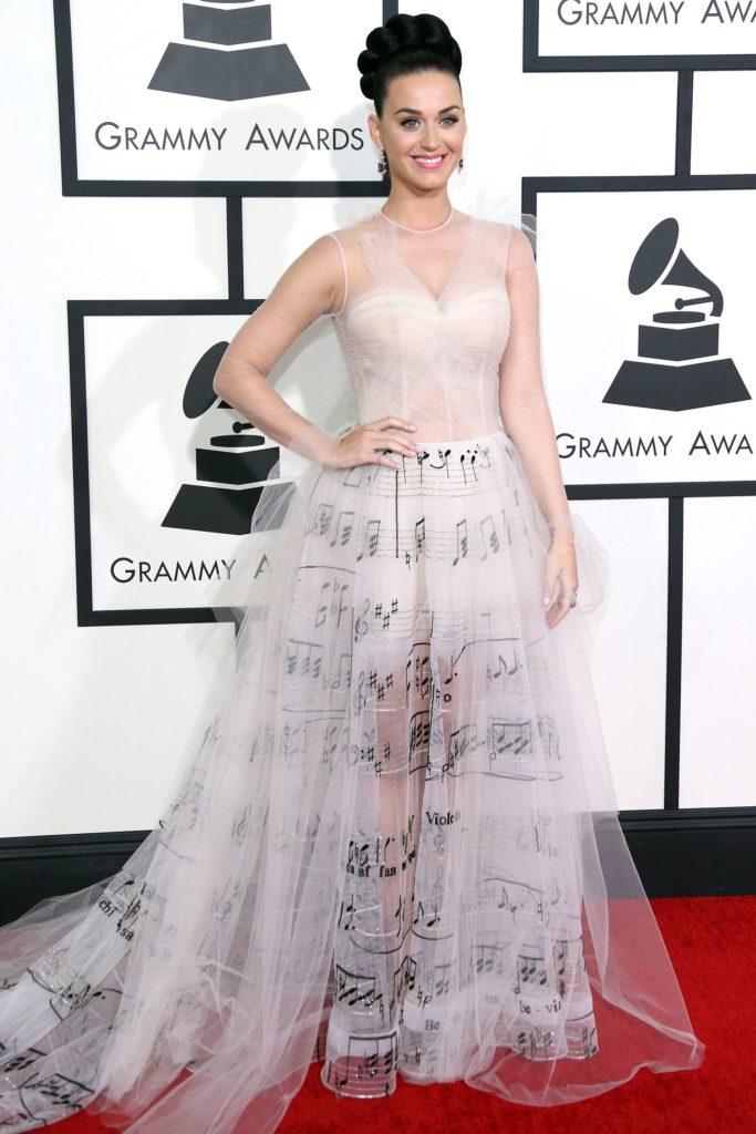 Katy-Perry-Photos