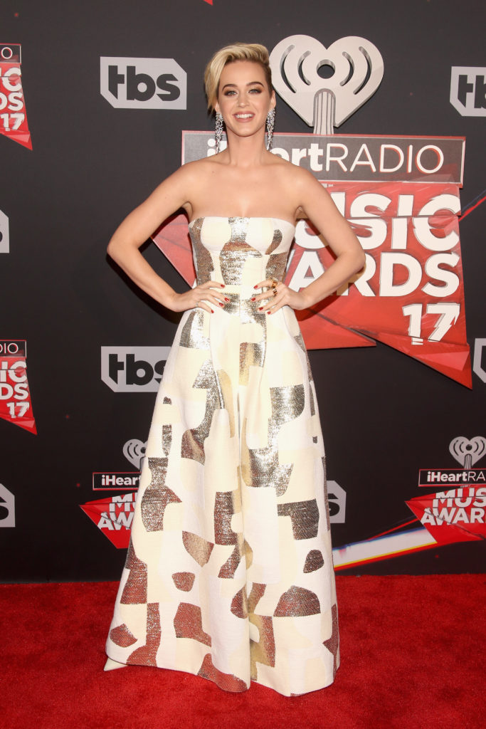 Katy-Perry-Pictures