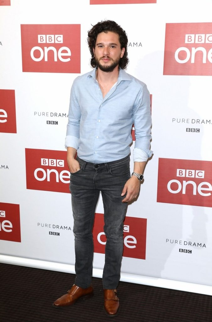 Kit-Harington-Images