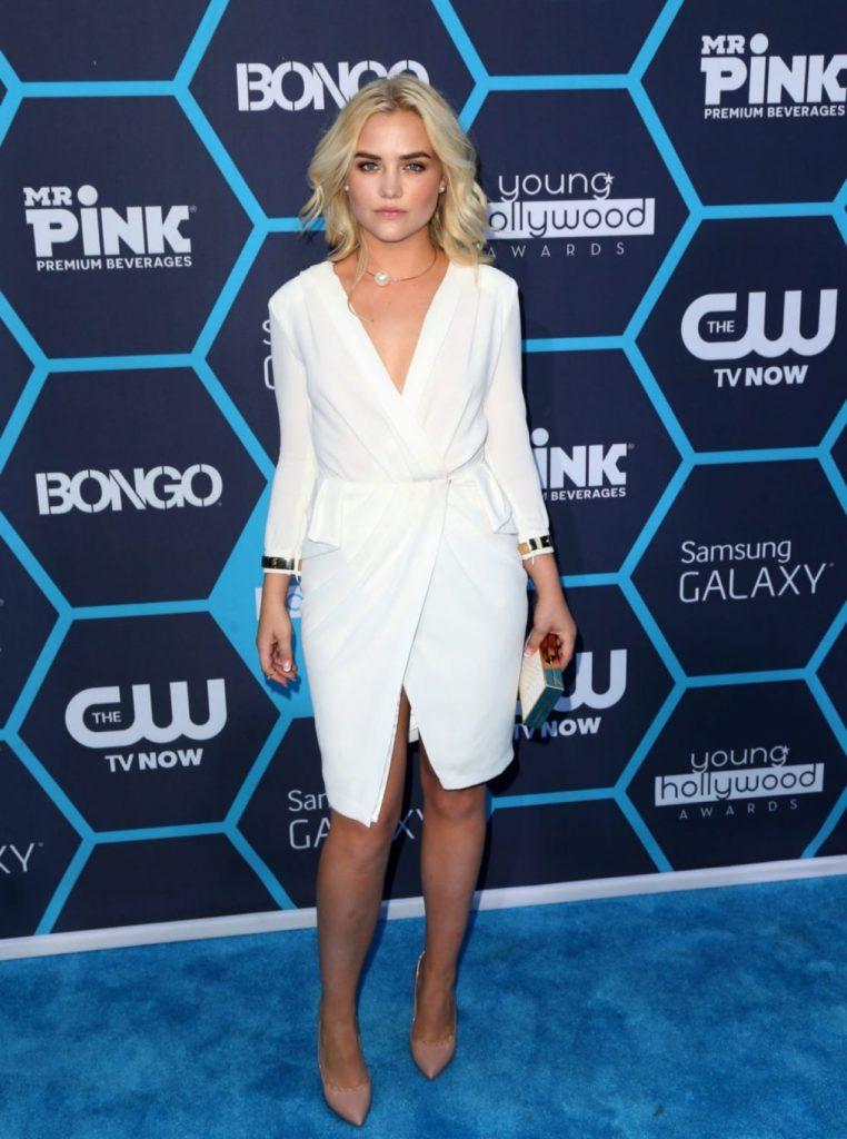 Maddie-Hasson-Images