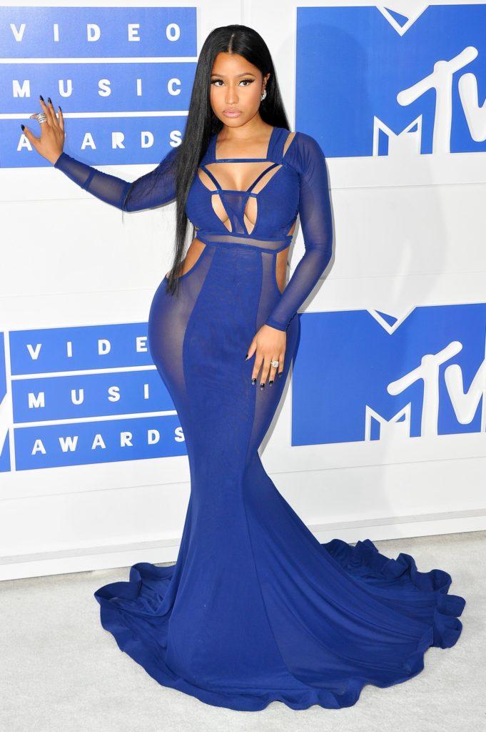 Nicki-Minaj-Images