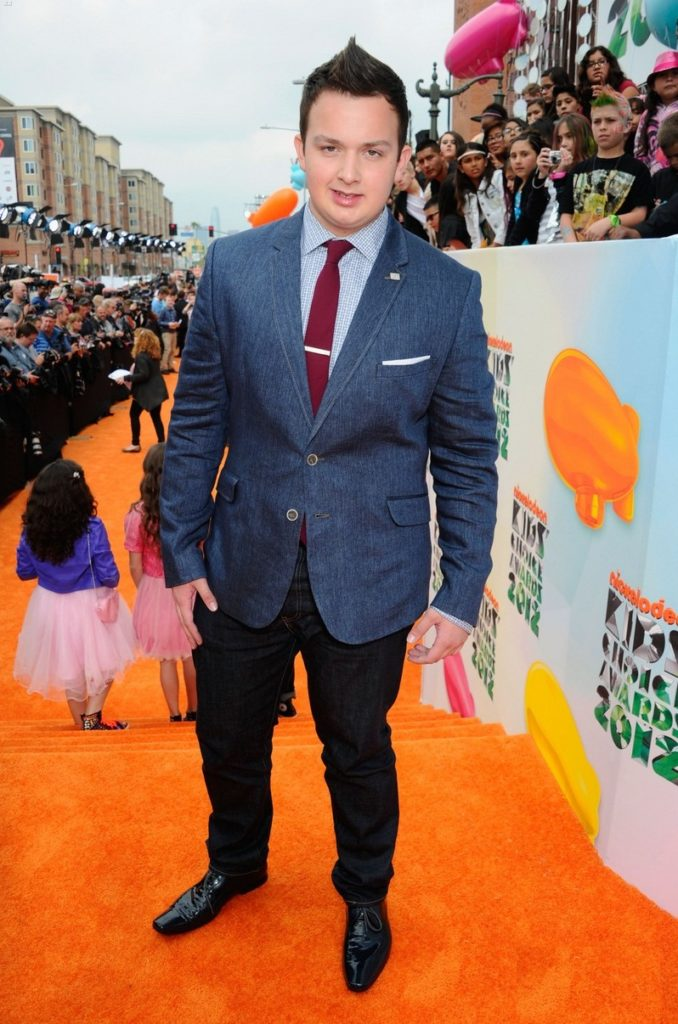 Noah-Munck-Photos