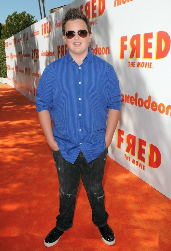 Noah-Munck-Wallpapers