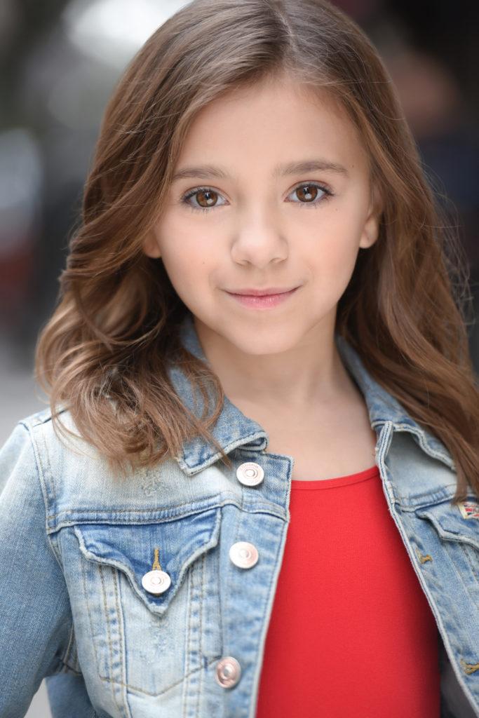 Olivia-Edward-Pics