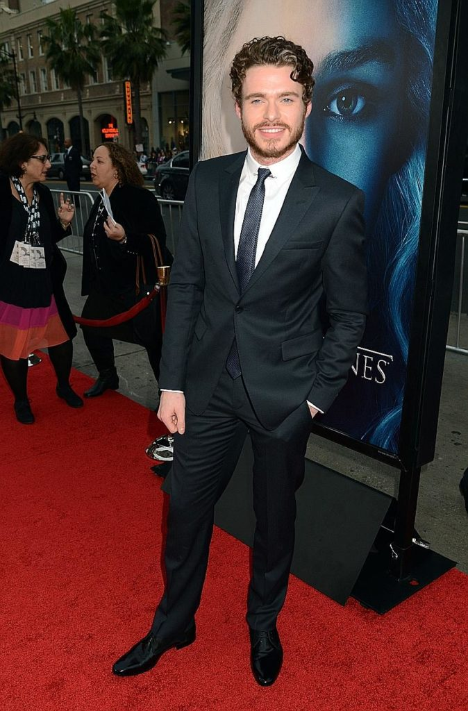 Richard-Madden-Pictures