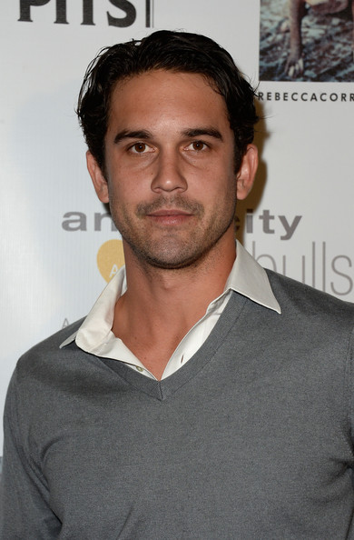 Ryan-Sweeting-Photos