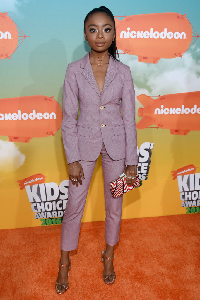 Skai-Jackson-Photos