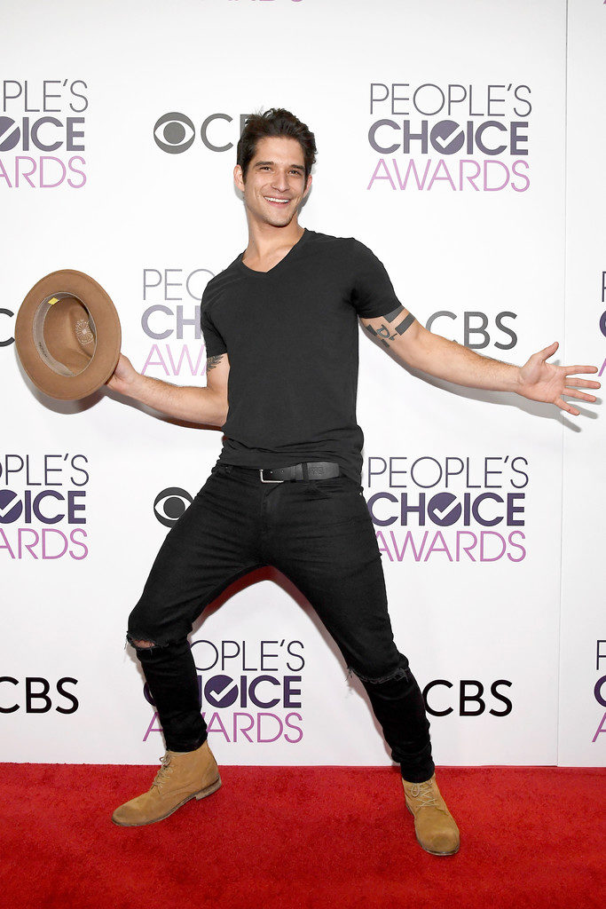 Tyler-Posey-Images