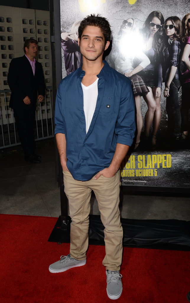 Tyler-Posey-Photos