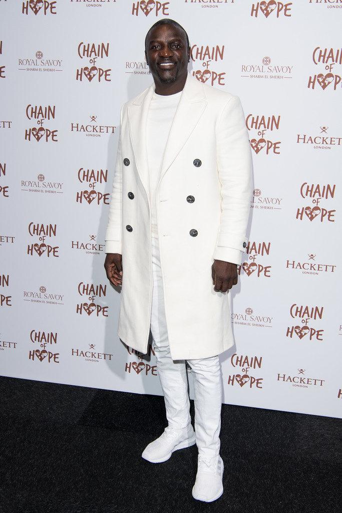 Akon-Images