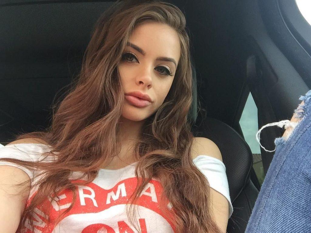Allison-Parker