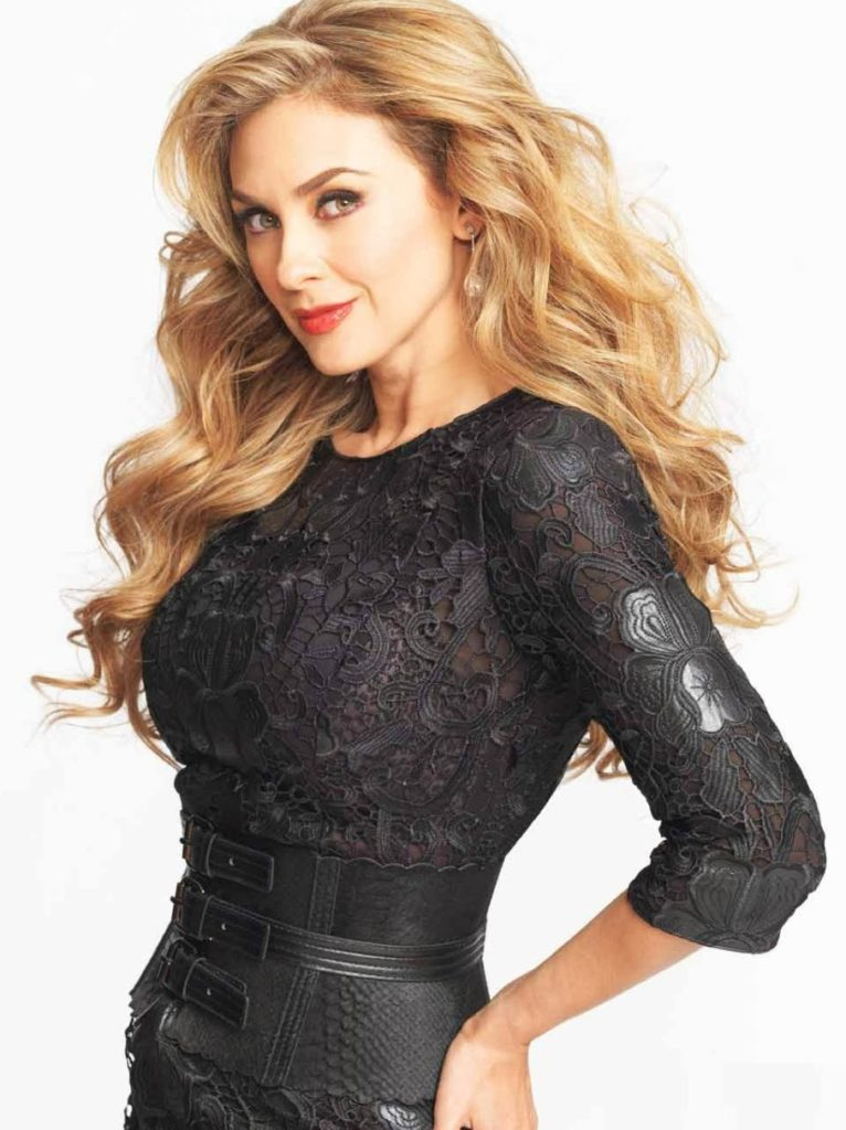 Aracely-Arámbula-Wallpapers
