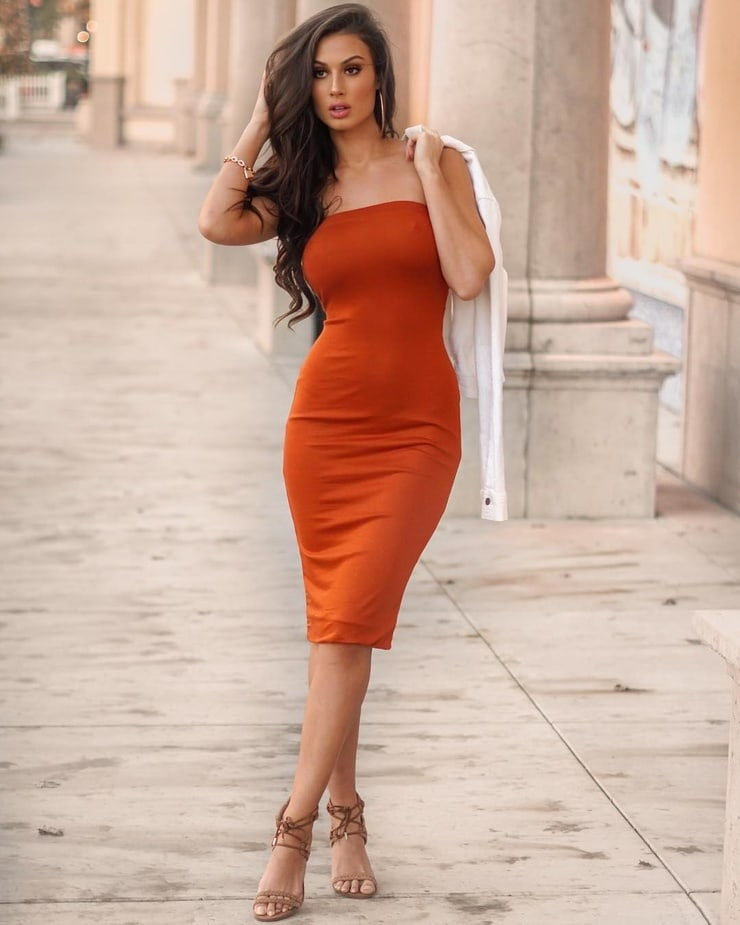 Bianca-Kmiec-Images