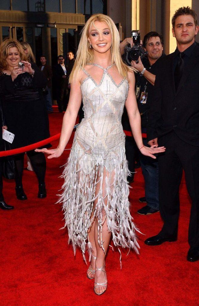 Britney-Spears-Photos