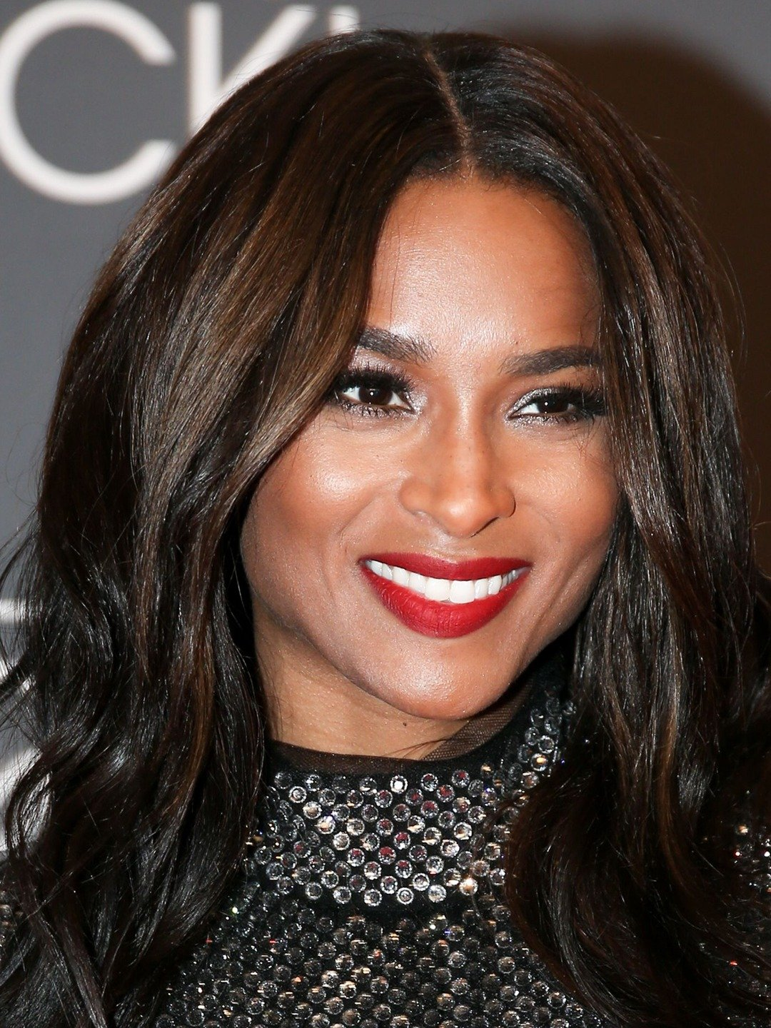 Ciara Net Worth, Age, Height, Husband, Daughter, Baby