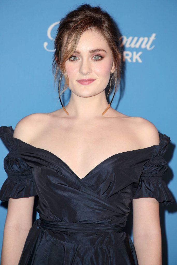 Grace-Victoria-Cox