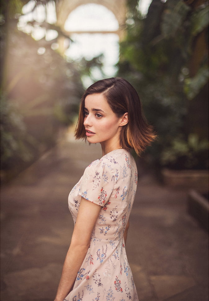 Holly-Earl-Pictures
