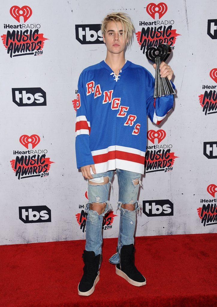 Justin-Bieber-Images