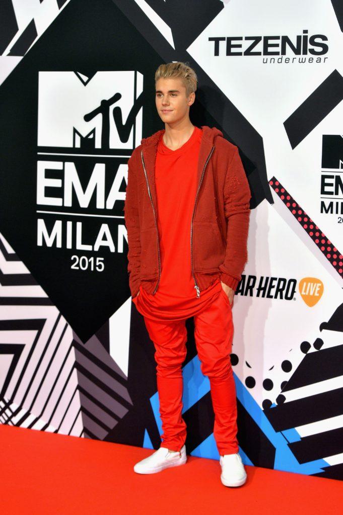 Justin-Bieber-Photos