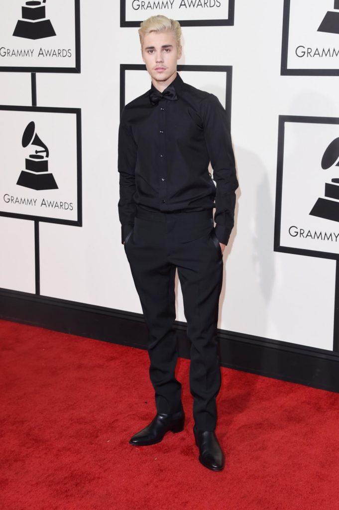 Justin-Bieber-Pictures