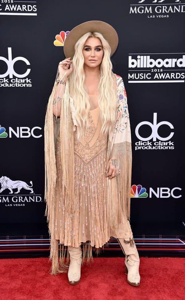 Kesha-Images
