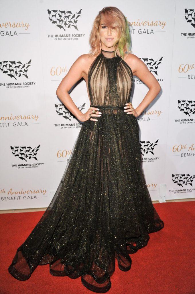 Kesha-Pics