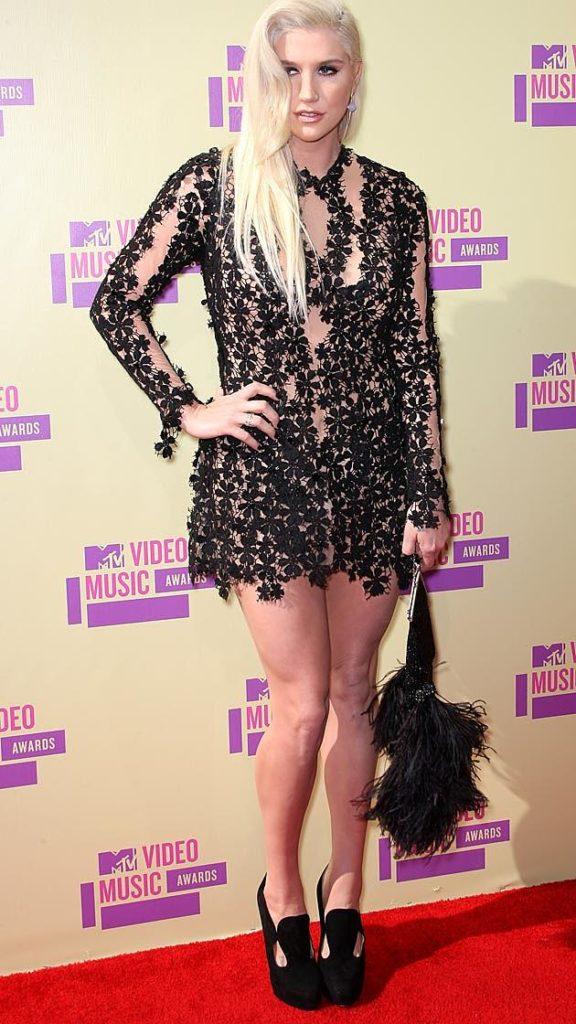 Kesha-Pictures