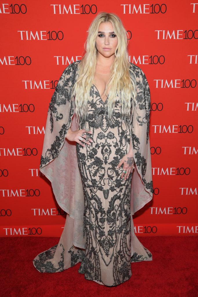 Kesha-Wallpapers