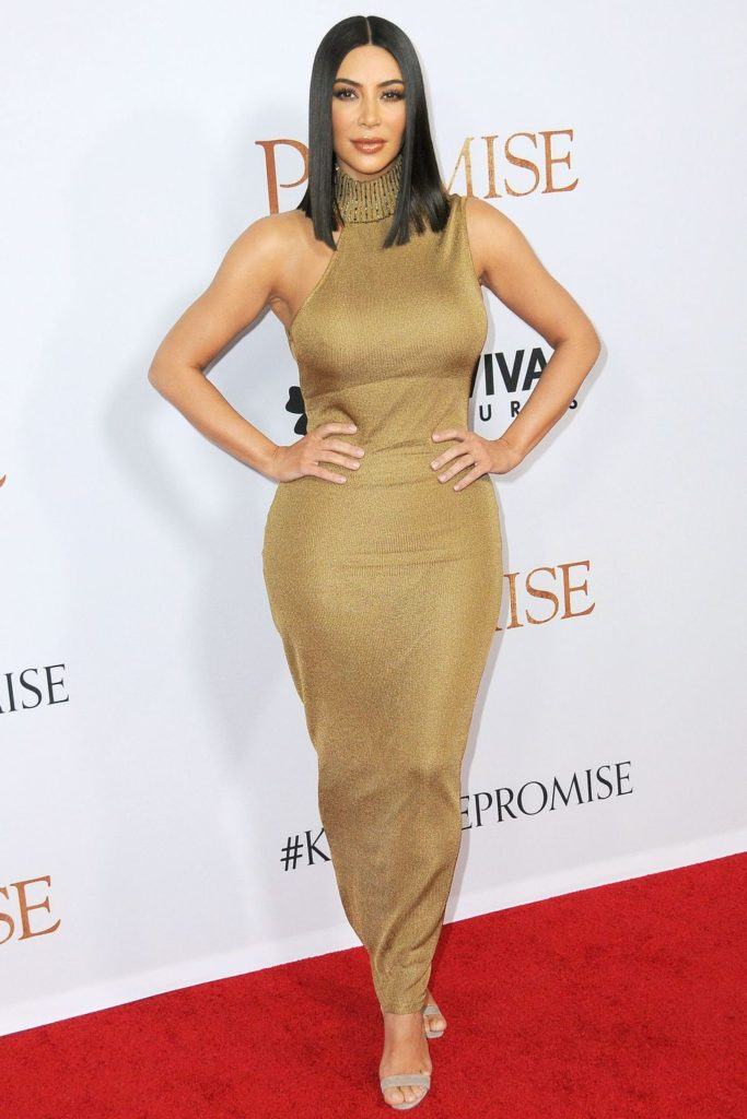 Kim-Kardashian-Photos