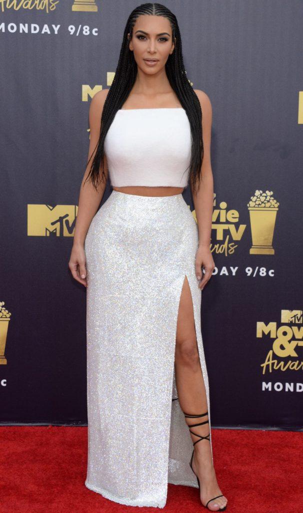Kim-Kardashian-Pictures