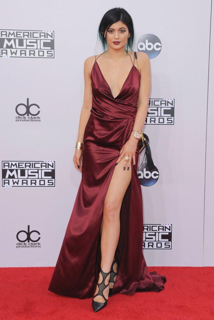 Kylie-Jenner-Photos