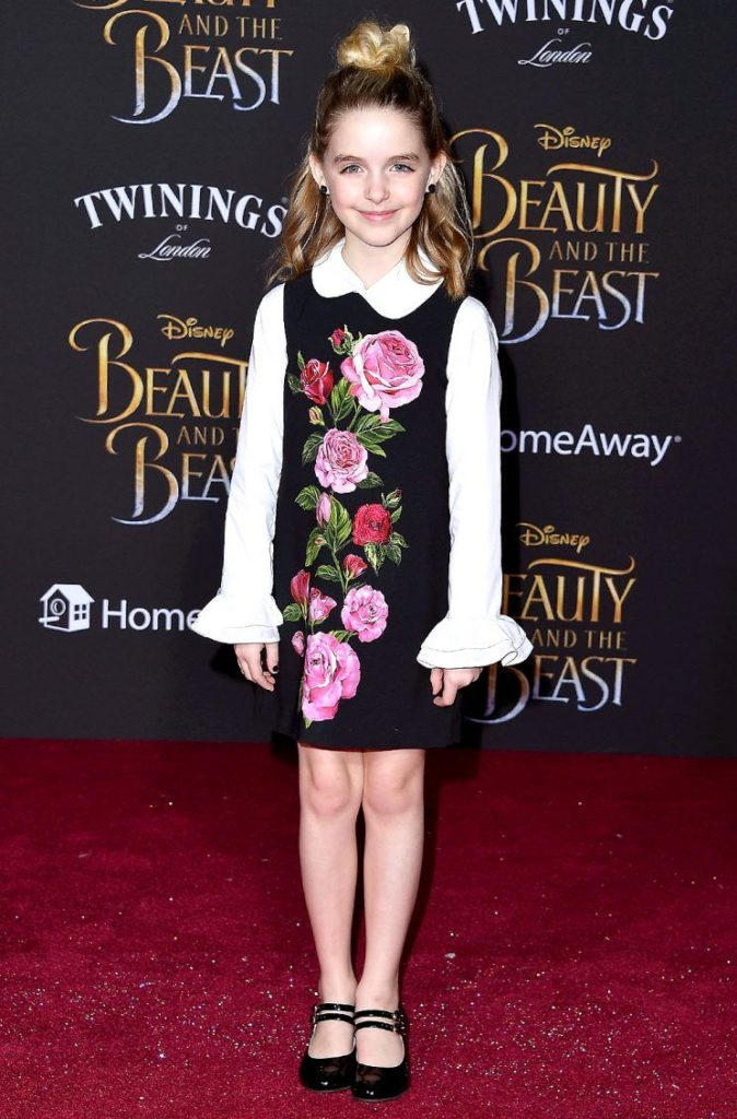 Mckenna-Grace-Pictures