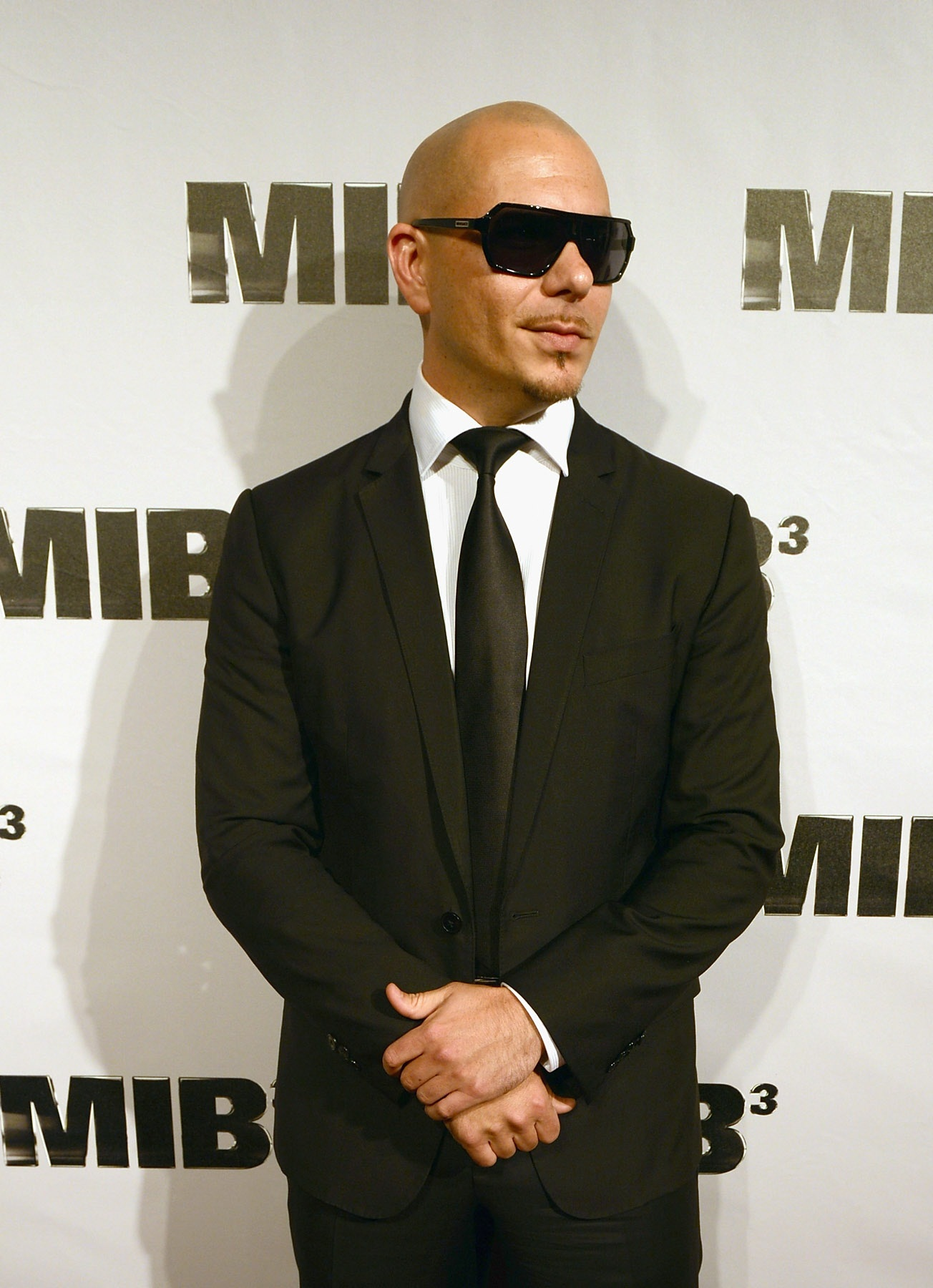 Pitbull Net Worth Height Age Weight Wife Birthday Married