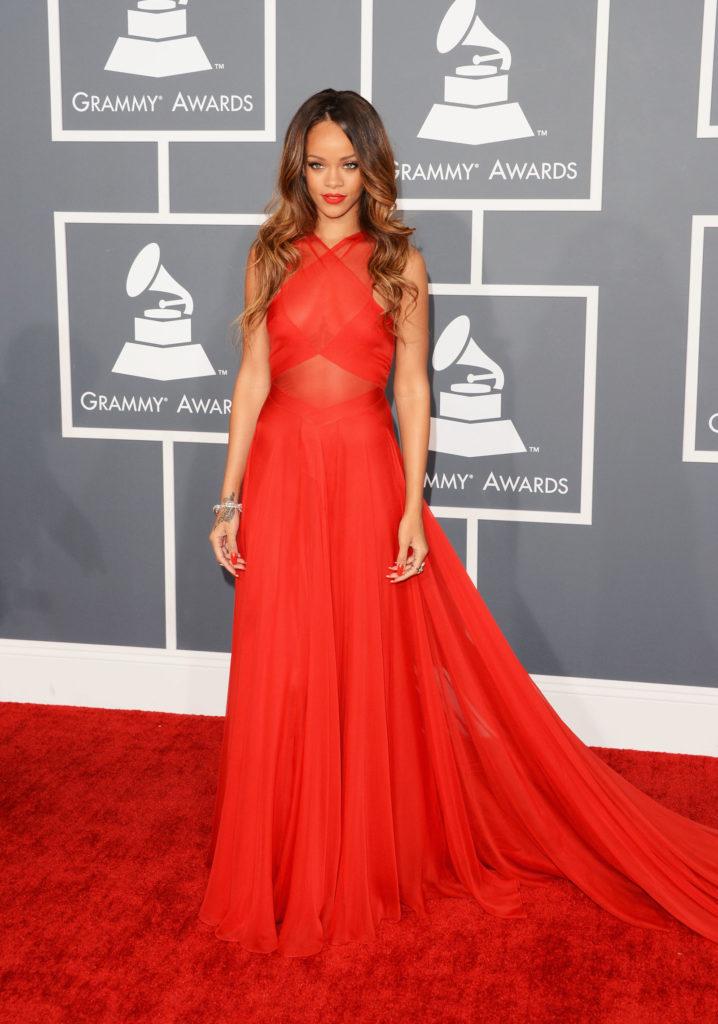 Rihanna-Images