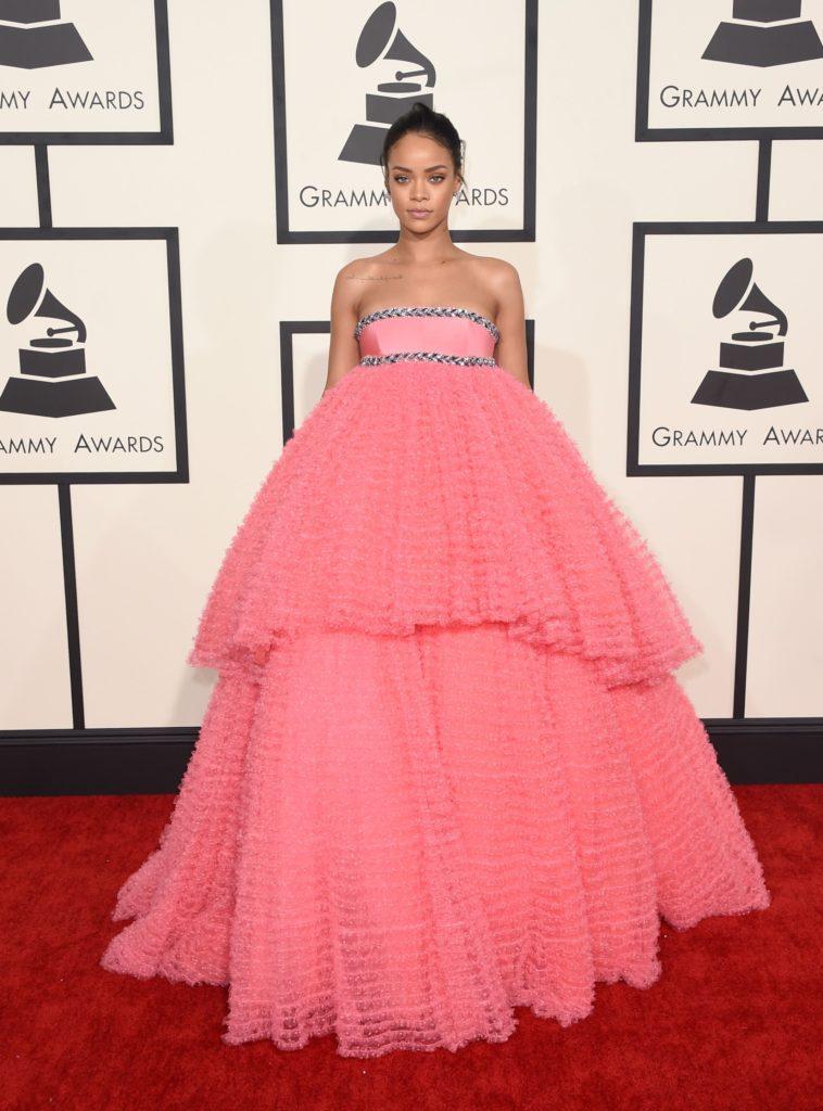 Rihanna-Pics
