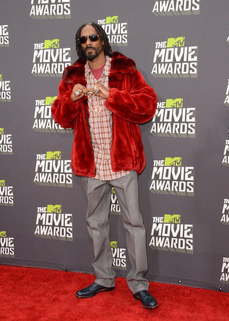 Snoop-Dogg-Photos