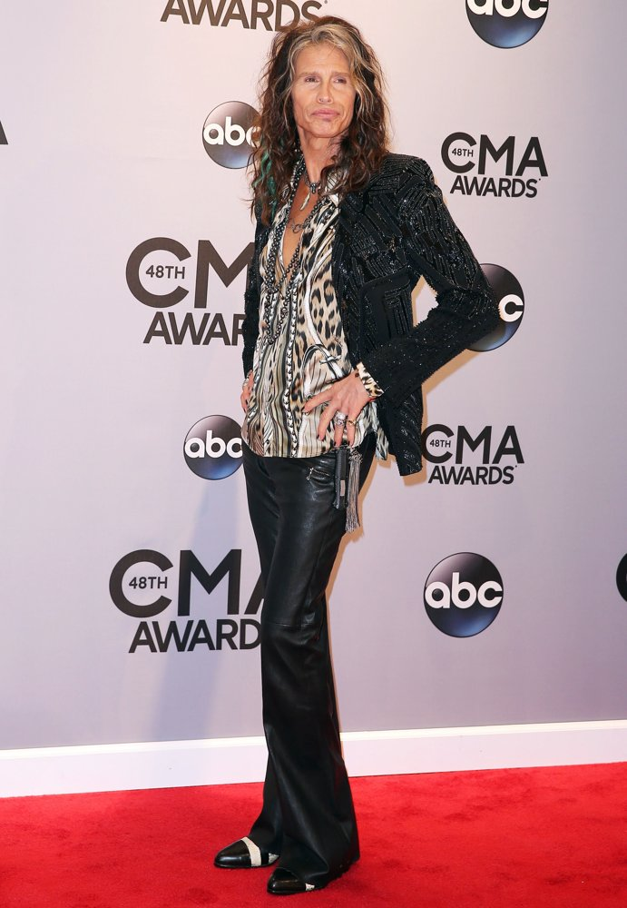 Steven-Tyler-Photos