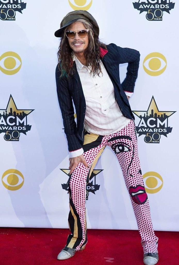 Steven-Tyler-Wallpapers